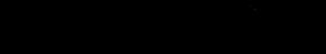 Kaisakki Oy